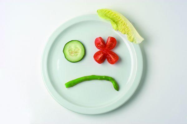 Cenas ligeras: cinco opciones saludables y ligeras