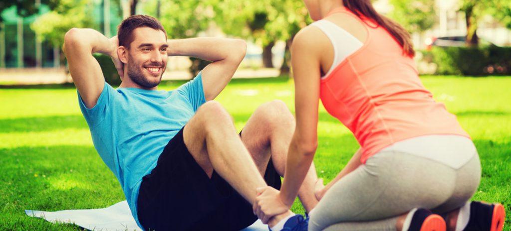 7 consejos para lograr vivir más y mejor