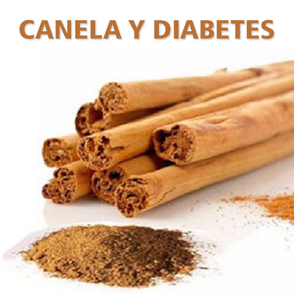 De todos modos nunca hemos de olvidar que la causa de la diabetes, del colesterol como de los triglicéridos tiene que ver con diferentes factores