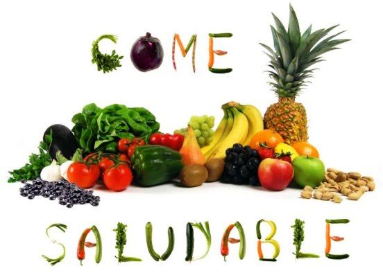 Ingerir alimentos de forma espaciada, ayuda a reducir el sobrepeso.