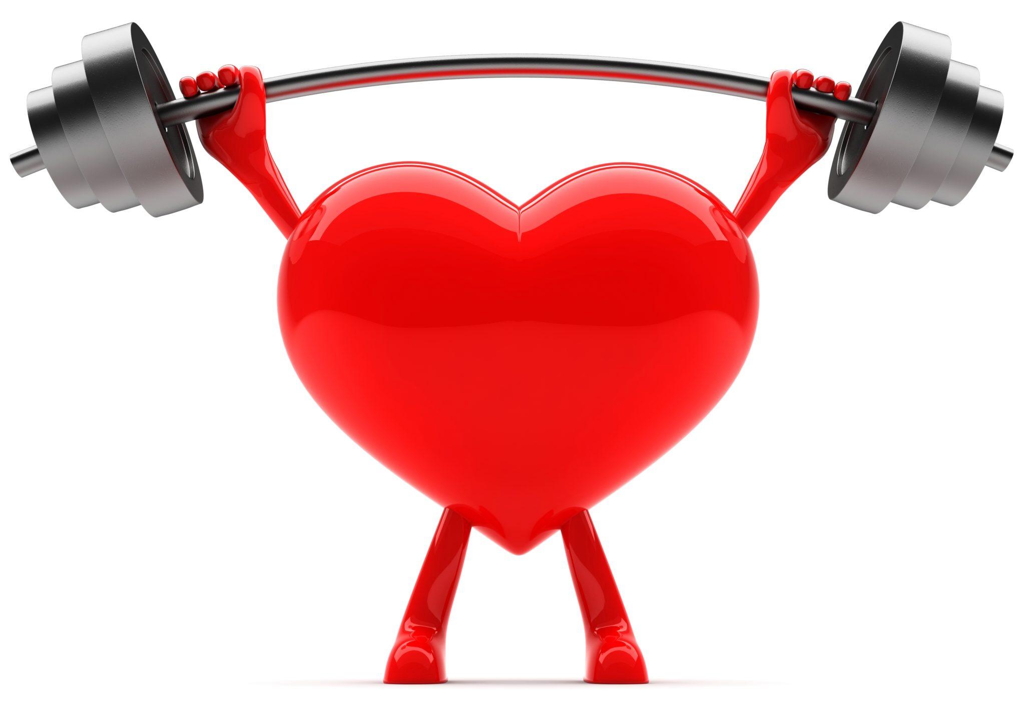 Beneficios del Omega 3: Colesterol y Riesgo Cardiovascular