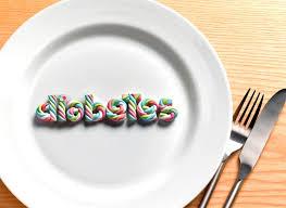 Mito: ¿La gente con diabetes debe comer alimentos especiales para diabéticos?
