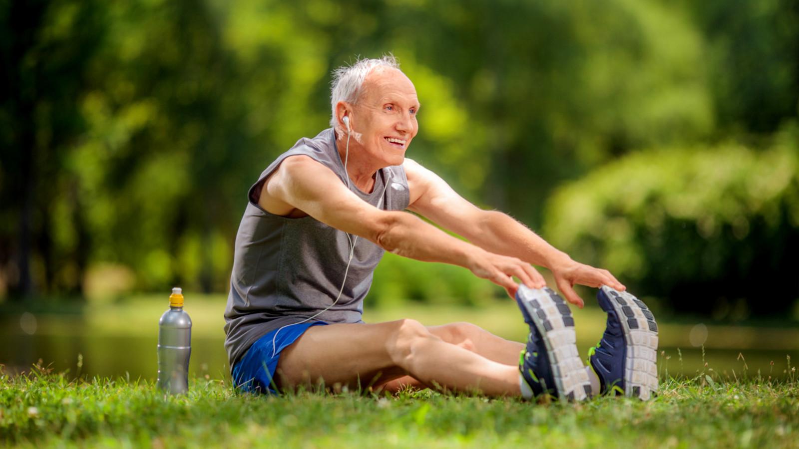 Los Beneficios Anti-Diabetes de la Cúrcuma