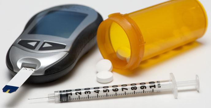 Cúrdcuma: En combinación con otros medicamentos para la diabetes, puede reducir los niveles de glucosa en sangre.