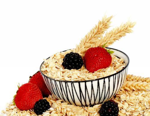 Fibra: Mejora la función intestinal, ayuda a prevenir el estreñimiento, reduce niveles de colesterol y glucosa.