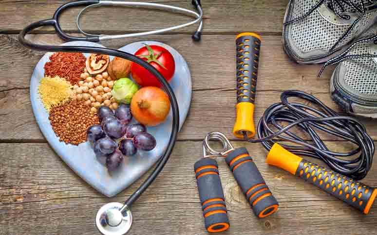 ¿Qué es la Diabetes Tipo II?