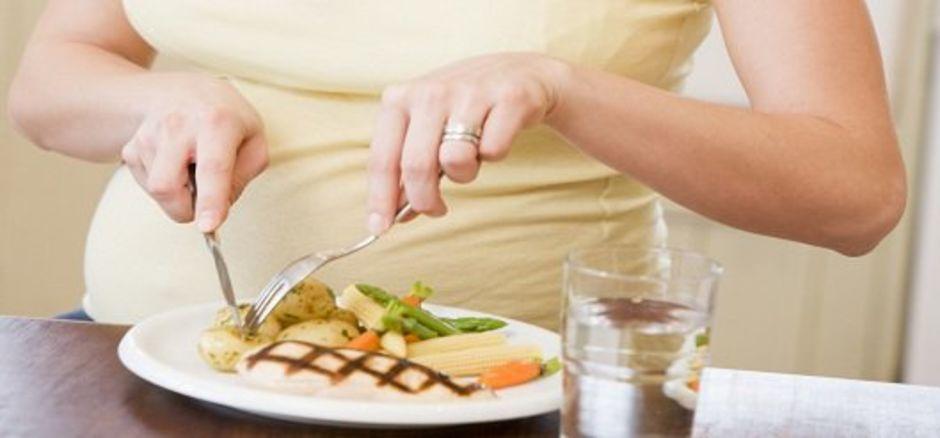 ¿Por qué es buena la Fibra para Personas con Diabetes?