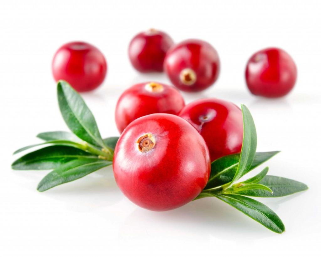 arandanos-rojos-cistitis-46689-1024x819