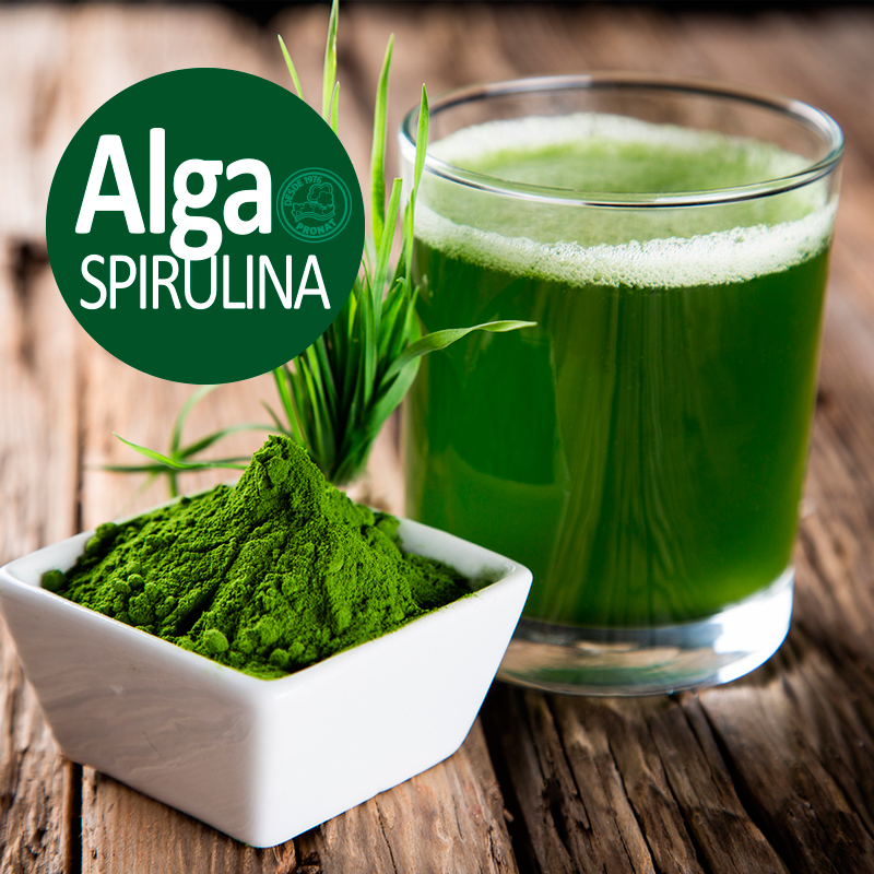 Alga-spirulina-pronat-2.jpg