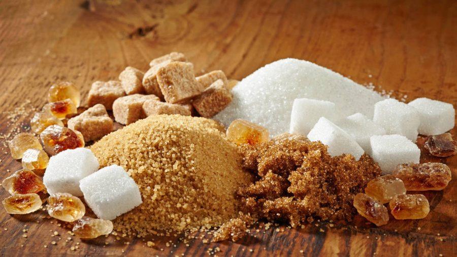 la importancia de los carbohidratos en la salud