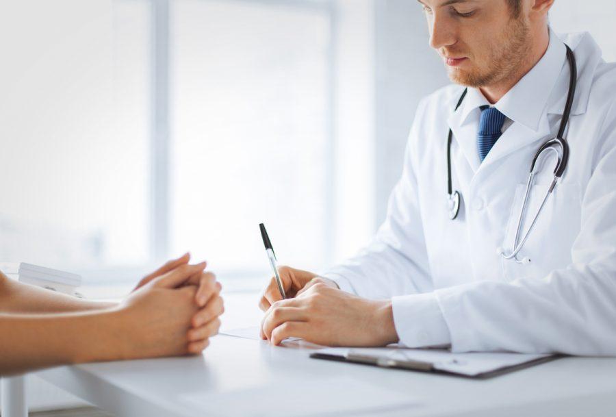 diagnostico prediabetes