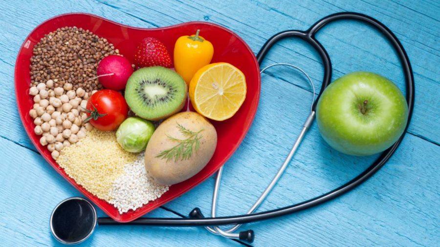 Tips para bajar los niveles de colesterol