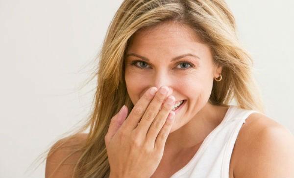 Beneficios sobre el colágeno