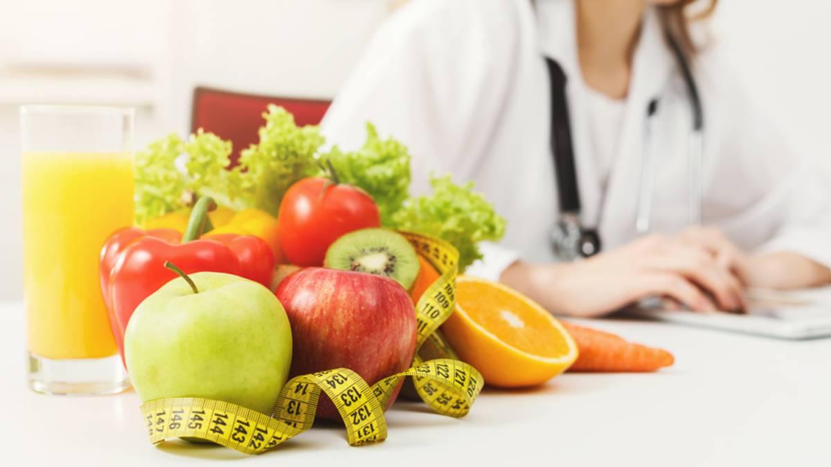 NUTRICIÓN Y FACTORES QUE AFECTAN EL SISTEMA INMUNE.