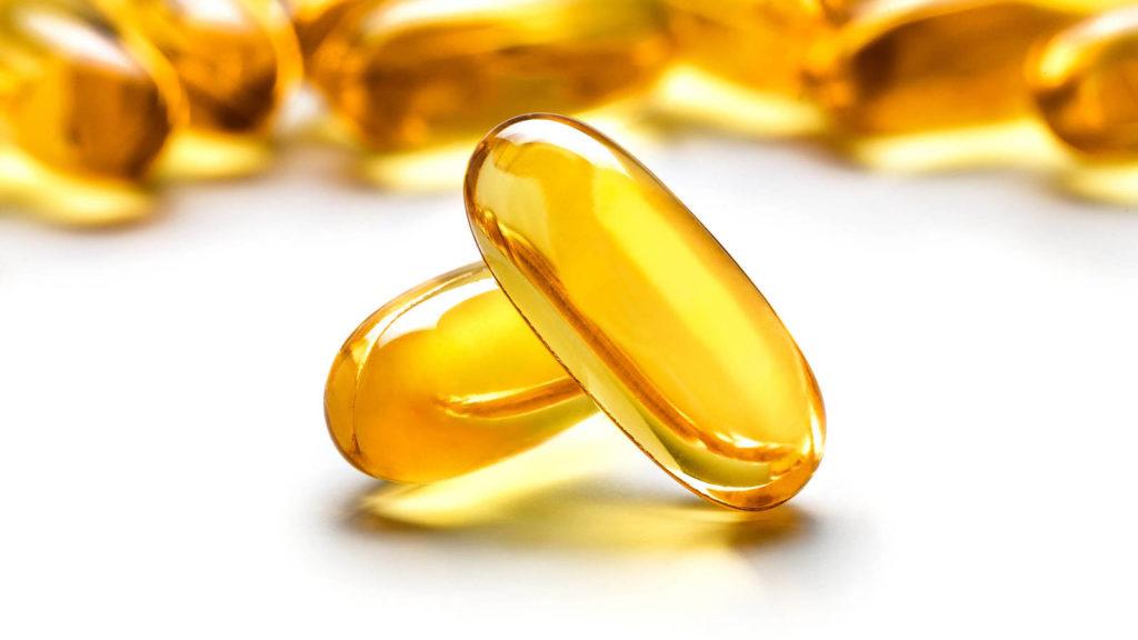Existen múltiples suplementos alimenticios que aportan omega 3