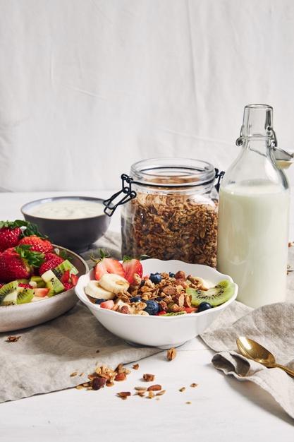 estrategias adecuadas para evitar las dietasmilagro