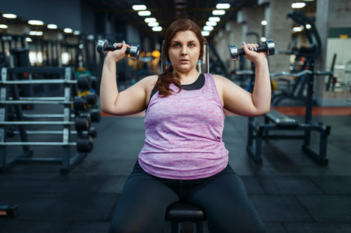 ejercicio en la diabetes