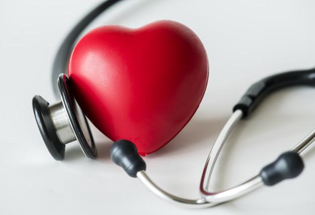 Beneficios del Ejercicio en las hiperlipidemias