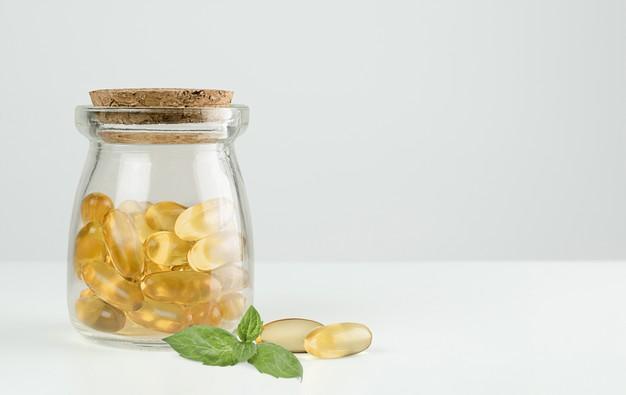 Omega 3, la importancia de su consumo en la salud